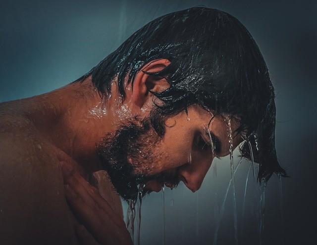 Jak zvýšit hladinu testosteronu ?