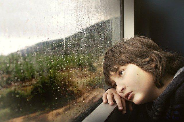 Co může být příčinou abnormální únavy?