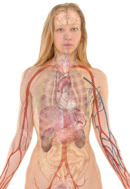 Nemocné nadledvinky příznaky