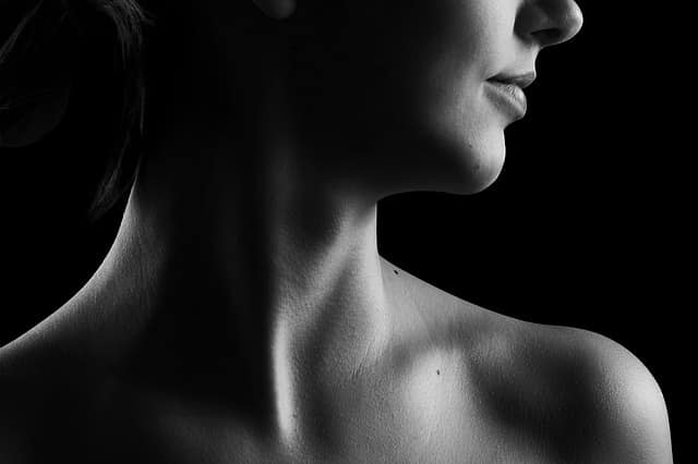 Cervikobrachiální syndrom