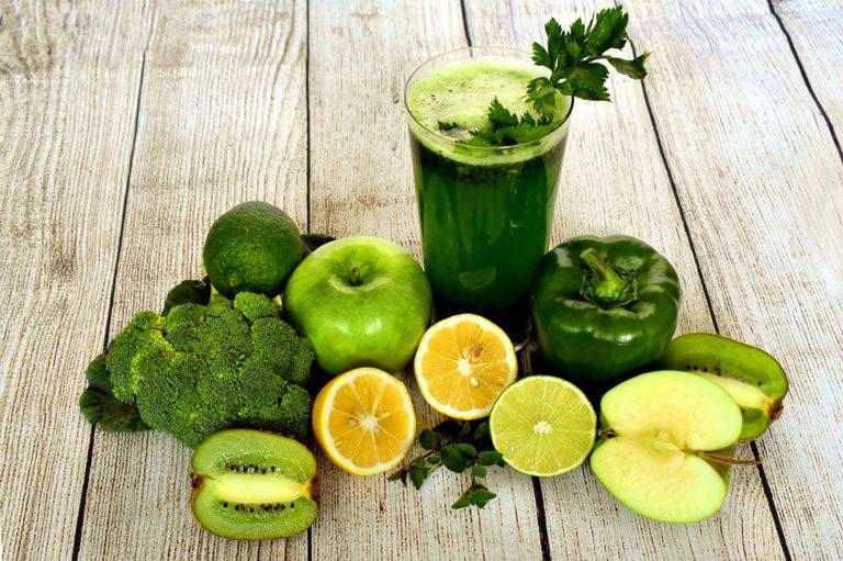Jak vám pomůže detoxikace organismu