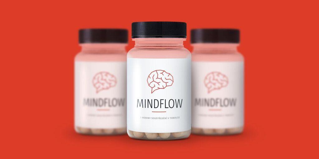 Mindflow cena a zkušenosti