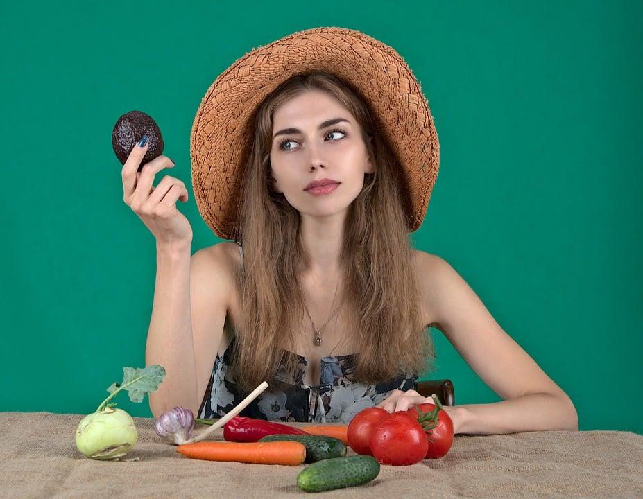 Žlučníková dieta